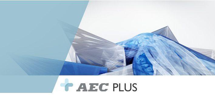 AEC Plus